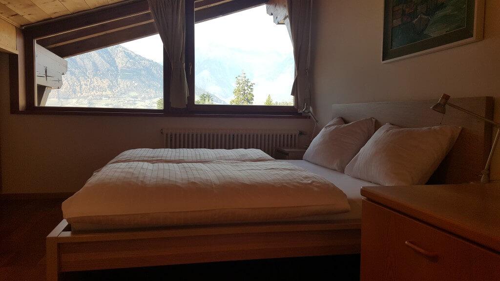 APP 6 Schlafzimmer 2